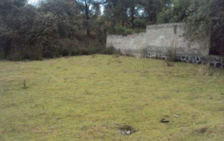 Foto de terreno habitacional en venta en, san pedro, tlalmanalco, estado de méxico, 2020527 no 02
