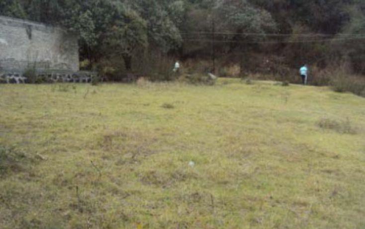 Foto de terreno habitacional en venta en, san pedro, tlalmanalco, estado de méxico, 2020527 no 03