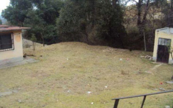 Foto de casa en venta en, san pedro, tlalmanalco, estado de méxico, 2020529 no 01