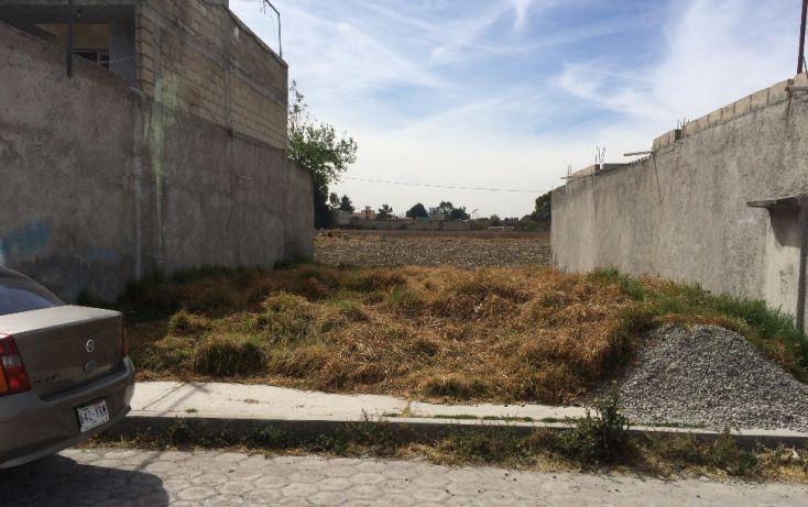 Foto de terreno habitacional en venta en, san pedro, toluca, estado de méxico, 1831552 no 02