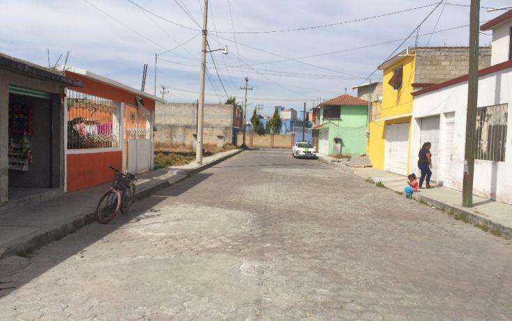 Foto de terreno habitacional en venta en, san pedro, toluca, estado de méxico, 1831552 no 03