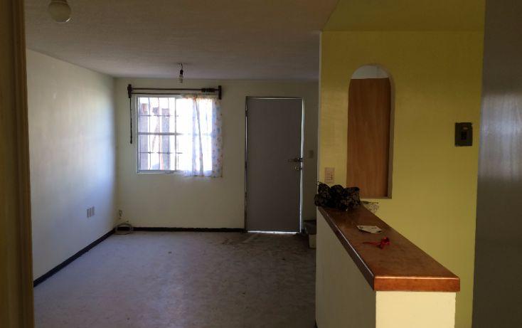 Foto de casa en condominio en venta en, san pedro, toluca, estado de méxico, 1992338 no 03