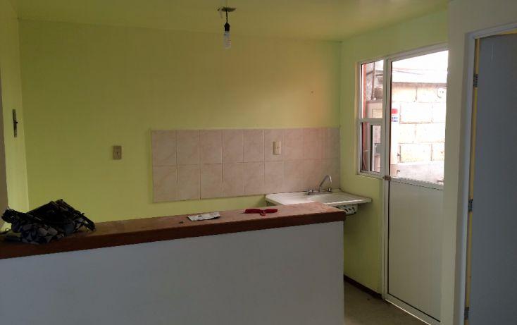 Foto de casa en condominio en venta en, san pedro, toluca, estado de méxico, 1992338 no 04