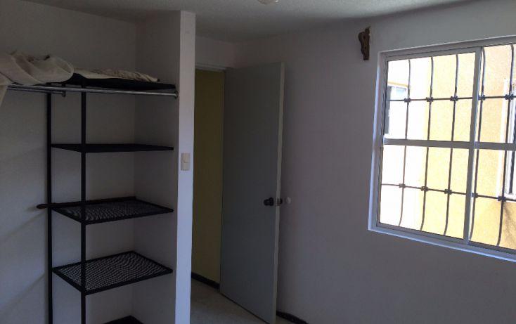 Foto de casa en condominio en venta en, san pedro, toluca, estado de méxico, 1992338 no 05