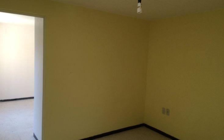 Foto de casa en condominio en venta en, san pedro, toluca, estado de méxico, 1992338 no 06
