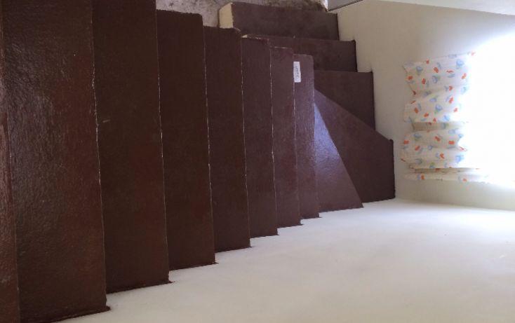 Foto de casa en condominio en venta en, san pedro, toluca, estado de méxico, 1992338 no 08