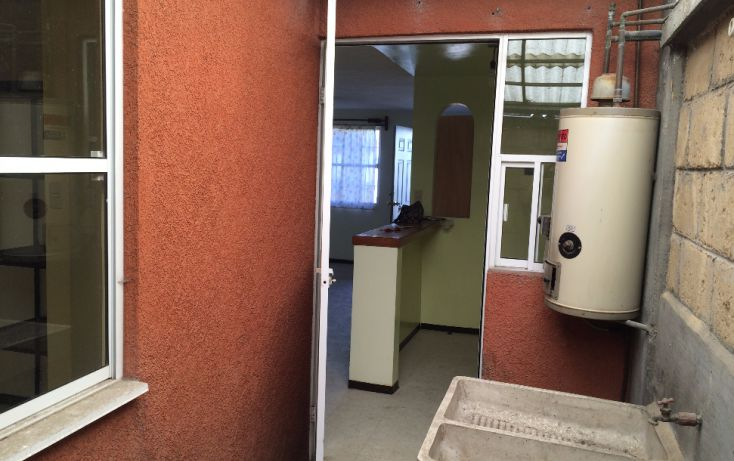 Foto de casa en condominio en venta en, san pedro, toluca, estado de méxico, 1992338 no 09