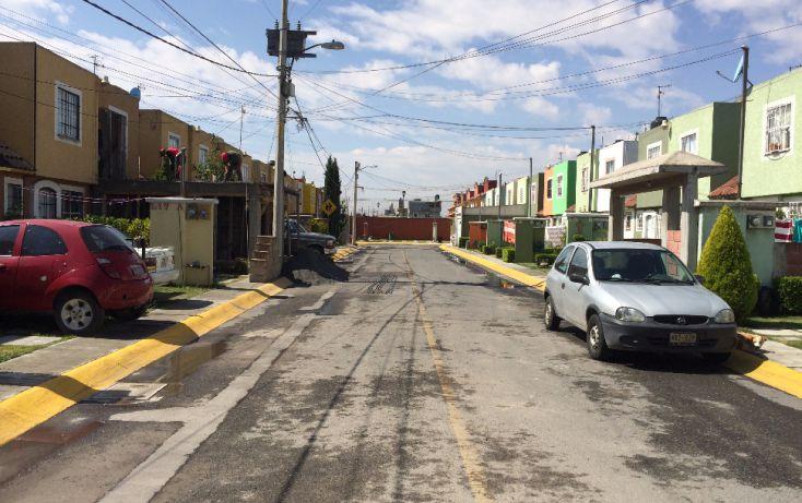 Foto de casa en condominio en venta en, san pedro, toluca, estado de méxico, 1992338 no 15