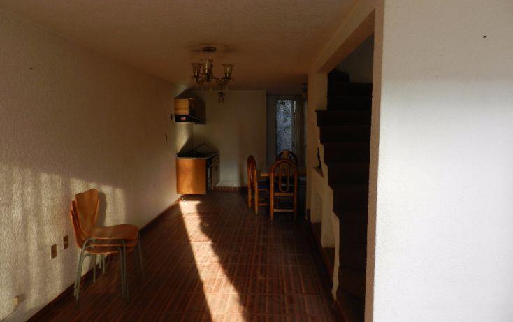 Foto de casa en venta en, san pedro totoltepec, toluca, estado de méxico, 1865606 no 02