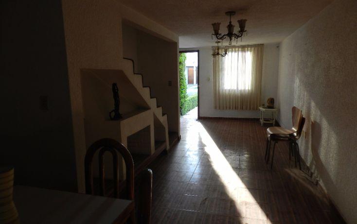 Foto de casa en venta en, san pedro totoltepec, toluca, estado de méxico, 1865606 no 03