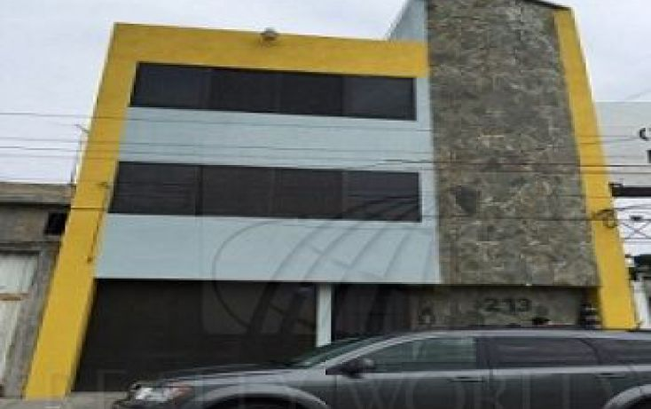 Foto de oficina en renta en, san pedro totoltepec, toluca, estado de méxico, 2012713 no 01