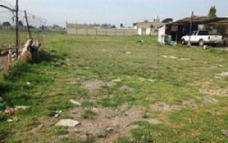 Foto de terreno habitacional en venta en, san pedro totoltepec, toluca, estado de méxico, 2012721 no 02