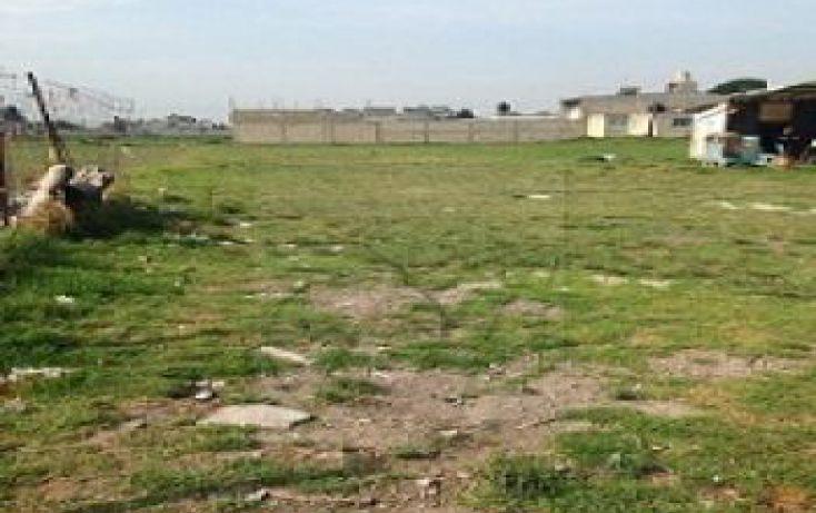 Foto de terreno habitacional en venta en, san pedro totoltepec, toluca, estado de méxico, 2012727 no 01