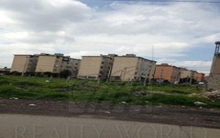 Foto de terreno habitacional en venta en, san pedro totoltepec, toluca, estado de méxico, 2012727 no 03