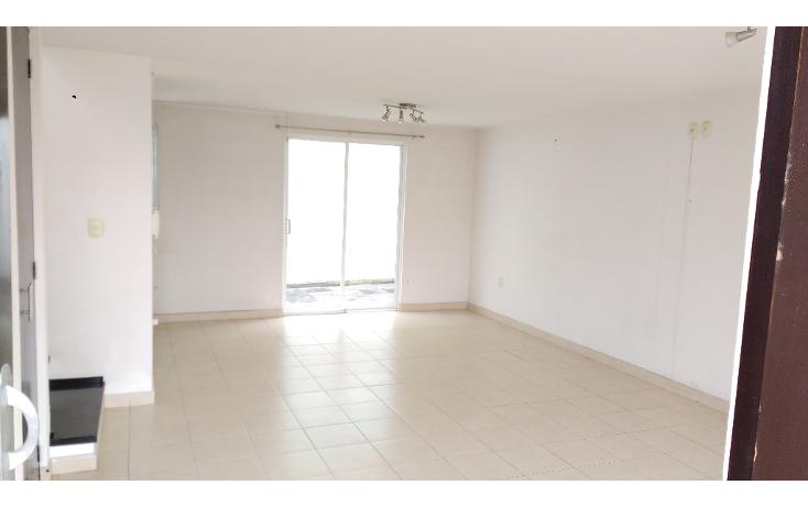 Foto de casa en venta en  , san pedro totoltepec, toluca, méxico, 1294323 No. 03