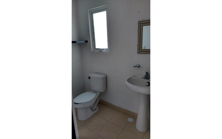 Foto de casa en venta en  , san pedro totoltepec, toluca, méxico, 1294323 No. 09