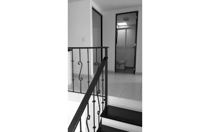 Foto de casa en venta en  , san pedro totoltepec, toluca, méxico, 1294323 No. 11