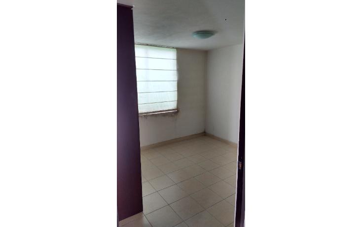 Foto de casa en venta en  , san pedro totoltepec, toluca, méxico, 1294323 No. 13