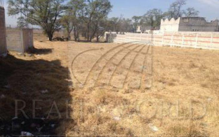 Foto de terreno habitacional en venta en, san pedro tultepec, lerma, estado de méxico, 1658085 no 04