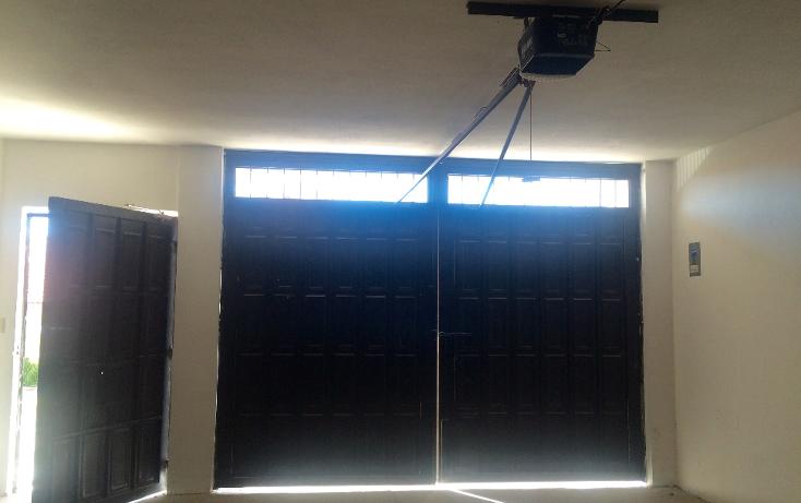 Foto de departamento en renta en  , san pedro, tuxtla gutiérrez, chiapas, 1281811 No. 03