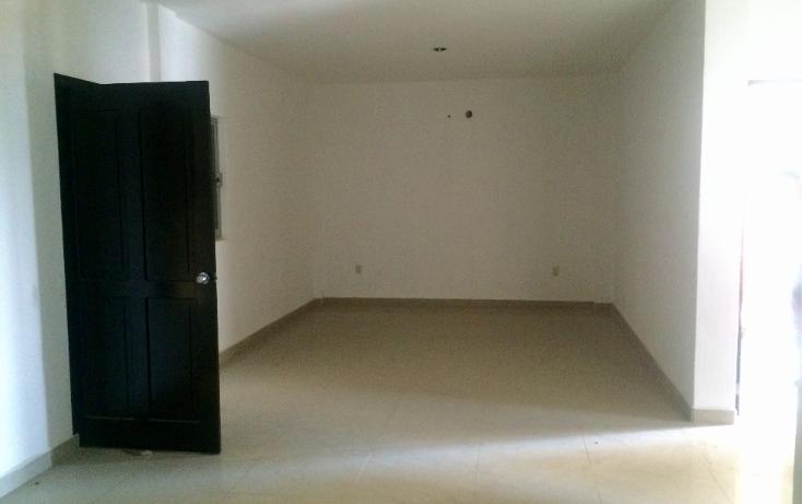 Foto de departamento en renta en  , san pedro, tuxtla gutiérrez, chiapas, 1281811 No. 08