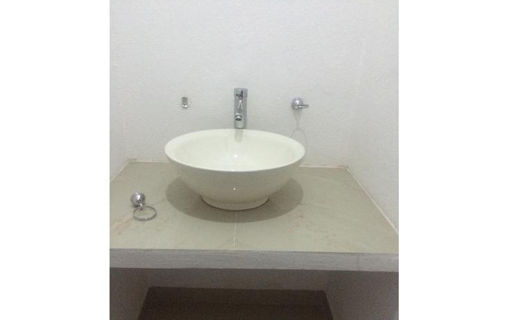 Foto de departamento en renta en  , san pedro, tuxtla gutiérrez, chiapas, 1281811 No. 14