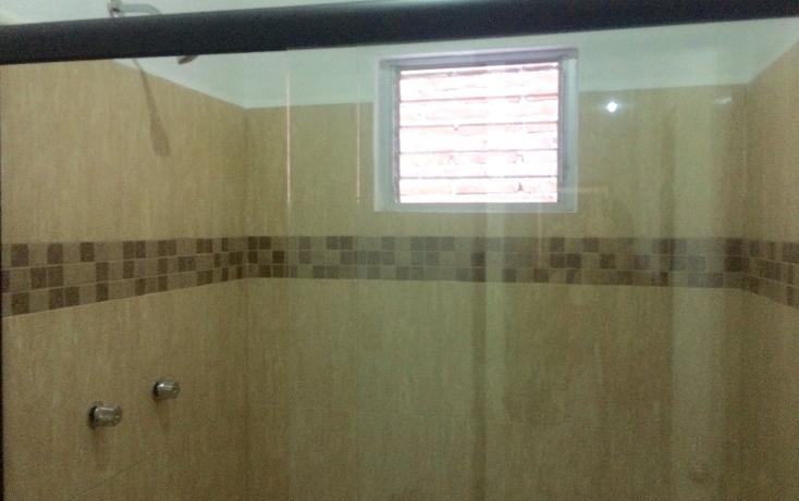Foto de departamento en renta en  , san pedro, tuxtla gutiérrez, chiapas, 1281811 No. 15