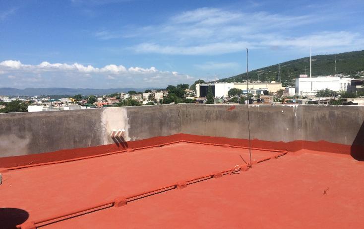 Foto de departamento en renta en  , san pedro, tuxtla gutiérrez, chiapas, 1281811 No. 21