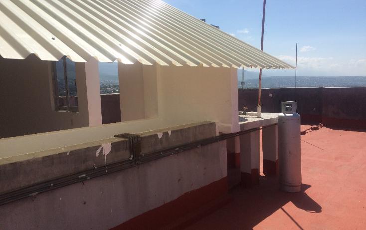 Foto de departamento en renta en  , san pedro, tuxtla gutiérrez, chiapas, 1281811 No. 22