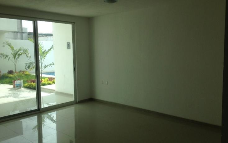 Foto de casa en renta en  , san pedro, tuxtla guti?rrez, chiapas, 1282777 No. 02