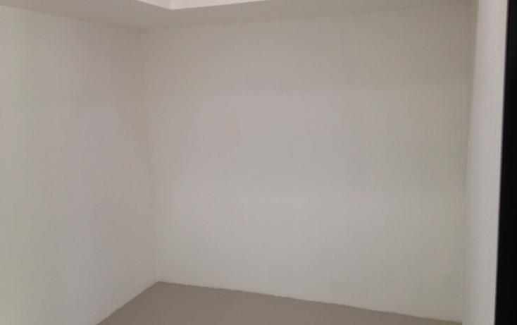 Foto de casa en renta en  , san pedro, tuxtla guti?rrez, chiapas, 1282777 No. 10