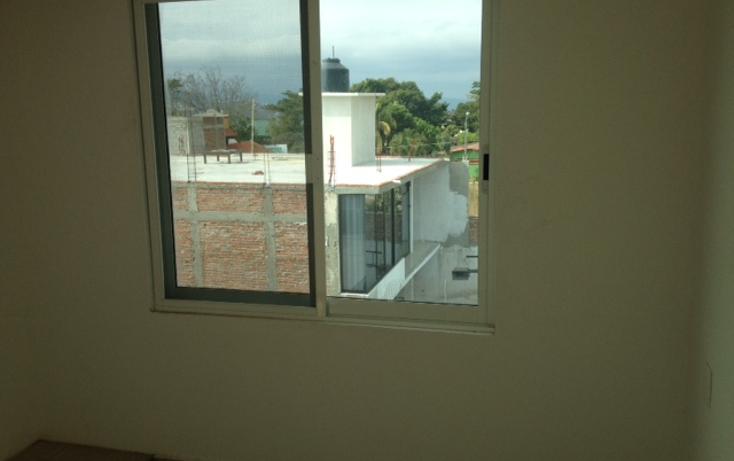 Foto de casa en renta en  , san pedro, tuxtla guti?rrez, chiapas, 1282777 No. 13