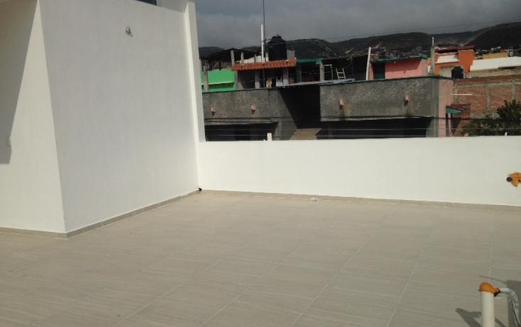 Foto de casa en renta en  , san pedro, tuxtla guti?rrez, chiapas, 1282777 No. 14