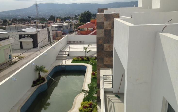 Foto de casa en renta en  , san pedro, tuxtla guti?rrez, chiapas, 1282777 No. 15