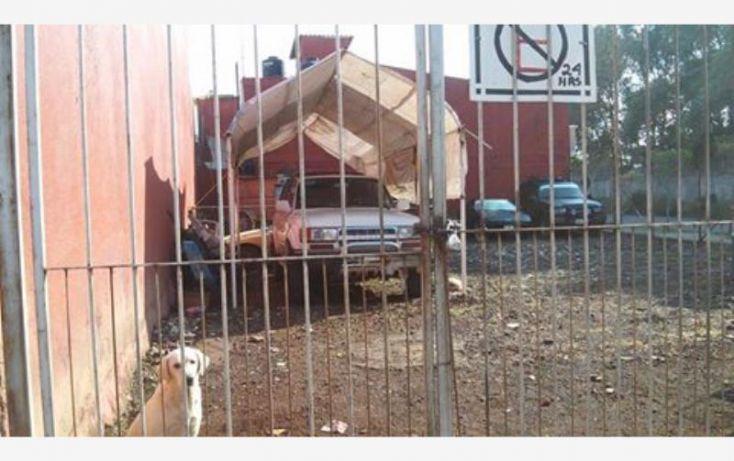 Foto de terreno habitacional en venta en, san pedro, uruapan, michoacán de ocampo, 1547068 no 01