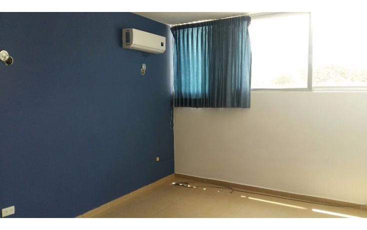 Foto de casa en venta en  , san pedro uxmal, mérida, yucatán, 1053415 No. 06