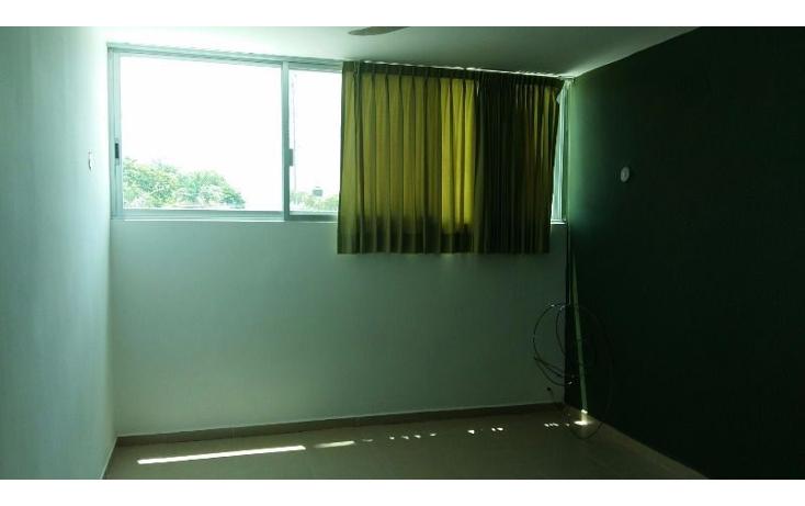 Foto de casa en venta en  , san pedro uxmal, mérida, yucatán, 1053415 No. 07