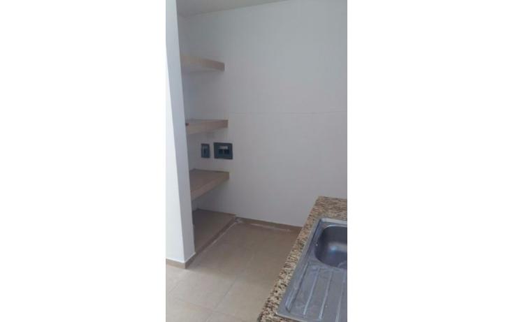 Foto de casa en venta en  , san pedro uxmal, mérida, yucatán, 1053415 No. 10