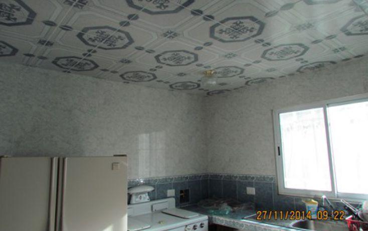 Foto de casa en venta en, san pedro uxmal, mérida, yucatán, 1099839 no 04