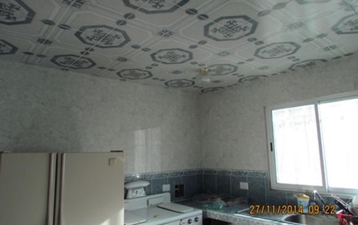 Foto de casa en venta en  , san pedro uxmal, m?rida, yucat?n, 1099839 No. 04