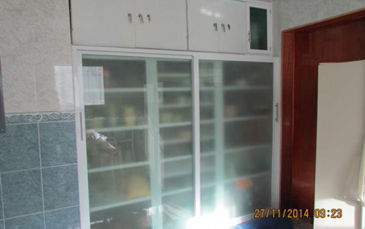 Foto de casa en venta en, san pedro uxmal, mérida, yucatán, 1099839 no 05