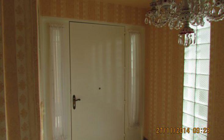 Foto de casa en venta en, san pedro uxmal, mérida, yucatán, 1099839 no 06