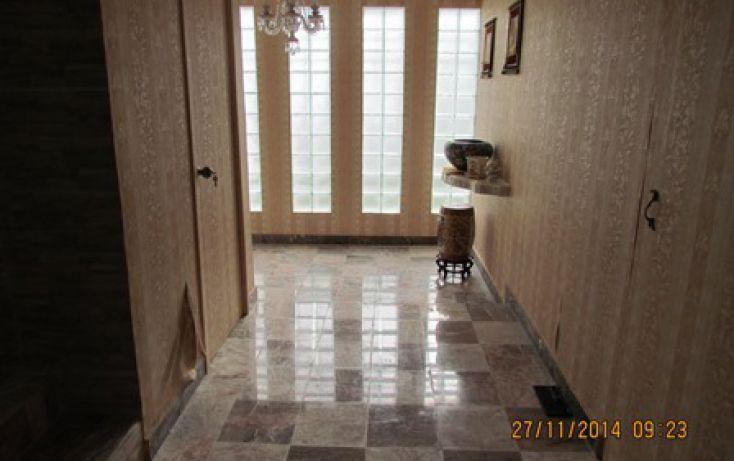 Foto de casa en venta en, san pedro uxmal, mérida, yucatán, 1099839 no 07