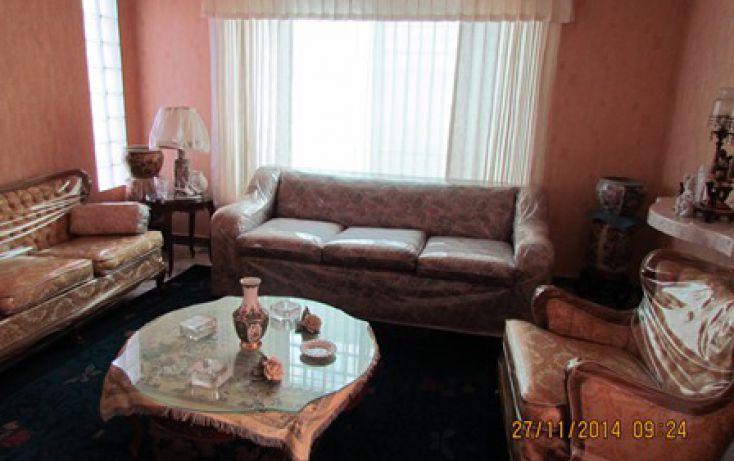 Foto de casa en venta en, san pedro uxmal, mérida, yucatán, 1099839 no 08