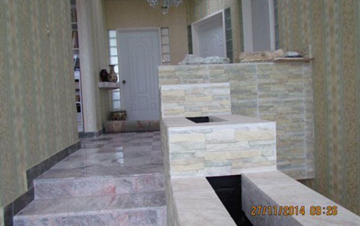 Foto de casa en venta en, san pedro uxmal, mérida, yucatán, 1099839 no 11