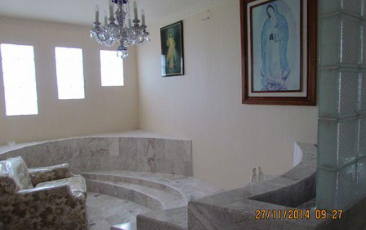 Foto de casa en venta en, san pedro uxmal, mérida, yucatán, 1099839 no 12