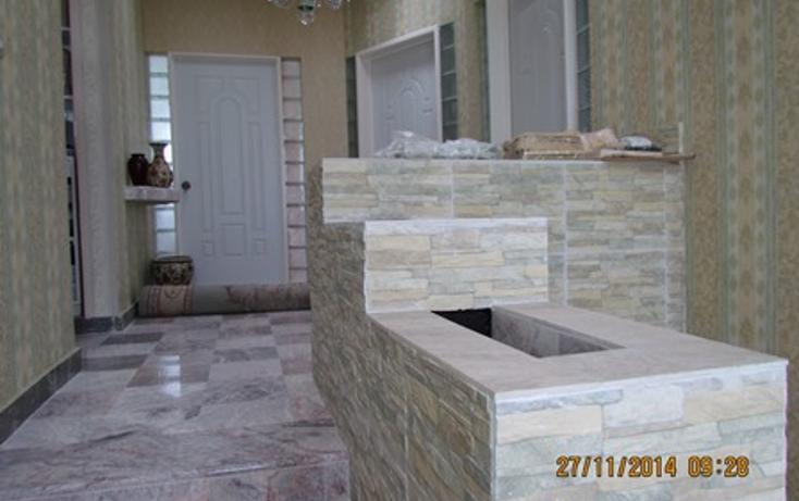 Foto de casa en venta en  , san pedro uxmal, m?rida, yucat?n, 1099839 No. 13