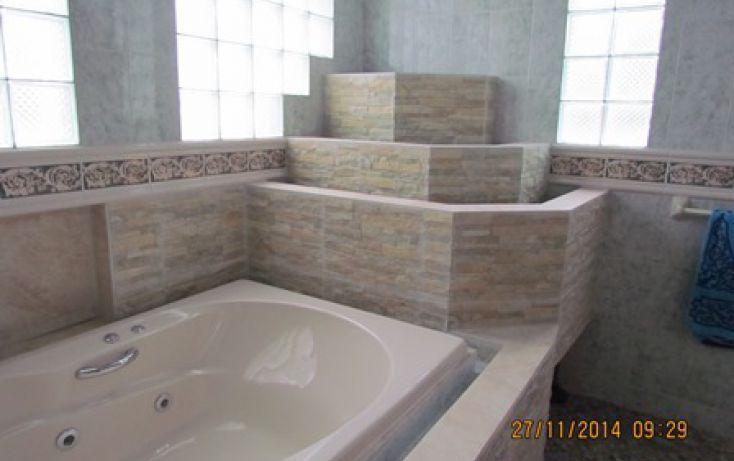 Foto de casa en venta en, san pedro uxmal, mérida, yucatán, 1099839 no 15