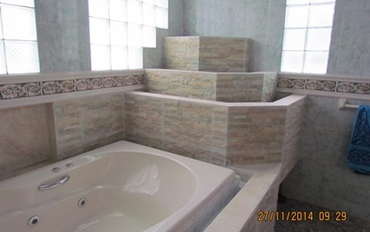Foto de casa en venta en  , san pedro uxmal, m?rida, yucat?n, 1099839 No. 15