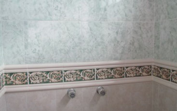Foto de casa en venta en, san pedro uxmal, mérida, yucatán, 1099839 no 17